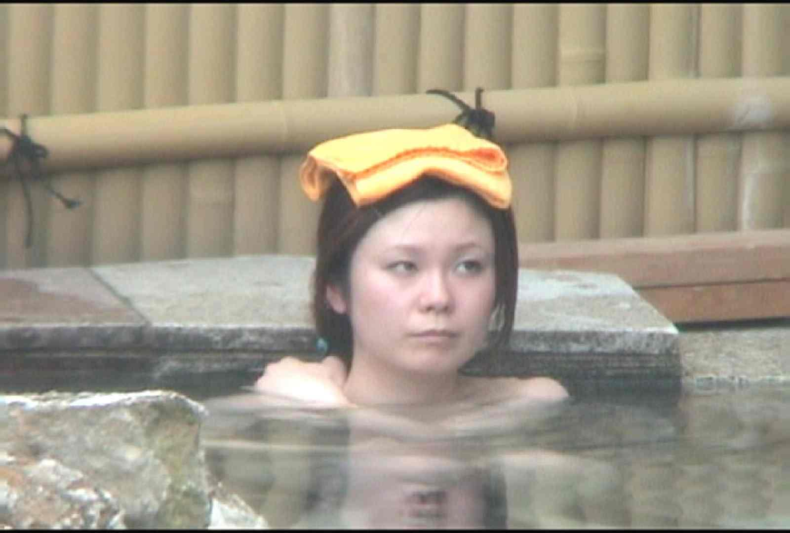 Aquaな露天風呂Vol.177 0  90pic 12