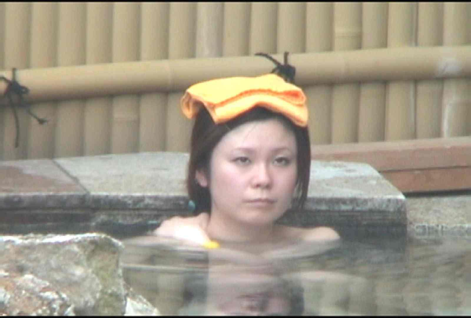 Aquaな露天風呂Vol.177 0 | 0  90pic 13