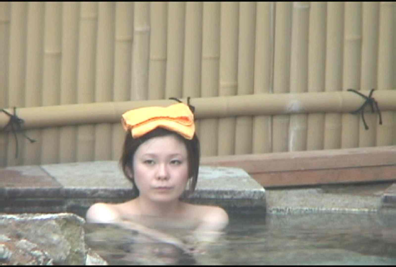 Aquaな露天風呂Vol.177 0  90pic 14
