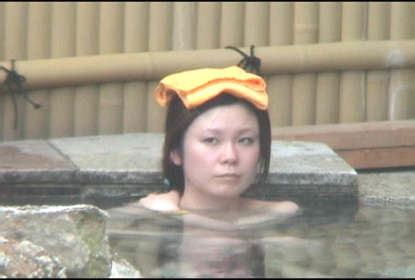 Aquaな露天風呂Vol.177 0 | 0  90pic 15