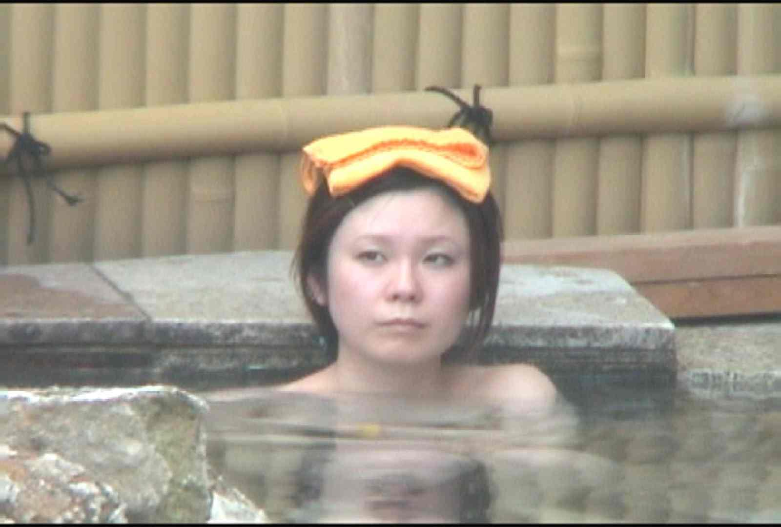 Aquaな露天風呂Vol.177 0  90pic 16