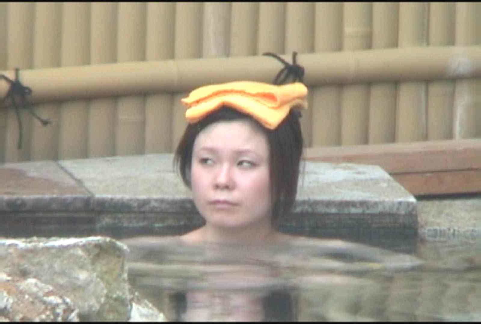 Aquaな露天風呂Vol.177 0 | 0  90pic 17