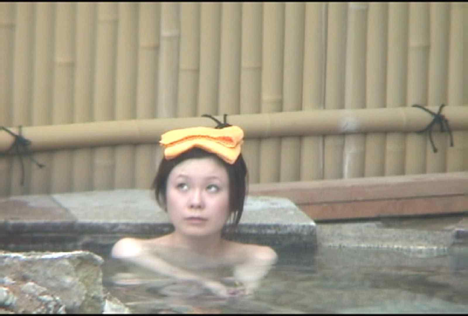 Aquaな露天風呂Vol.177 0 | 0  90pic 23
