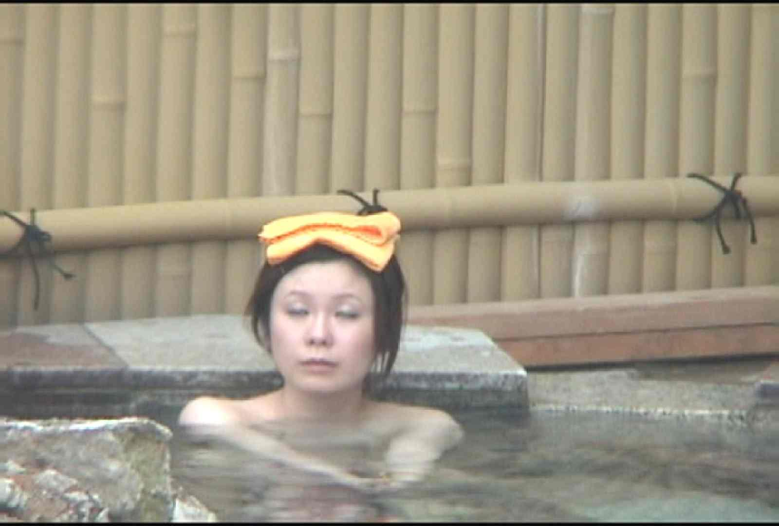 Aquaな露天風呂Vol.177 0  90pic 24