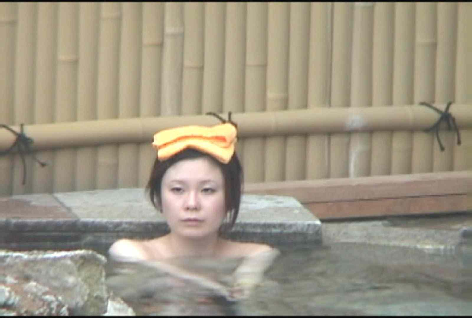 Aquaな露天風呂Vol.177 0 | 0  90pic 25