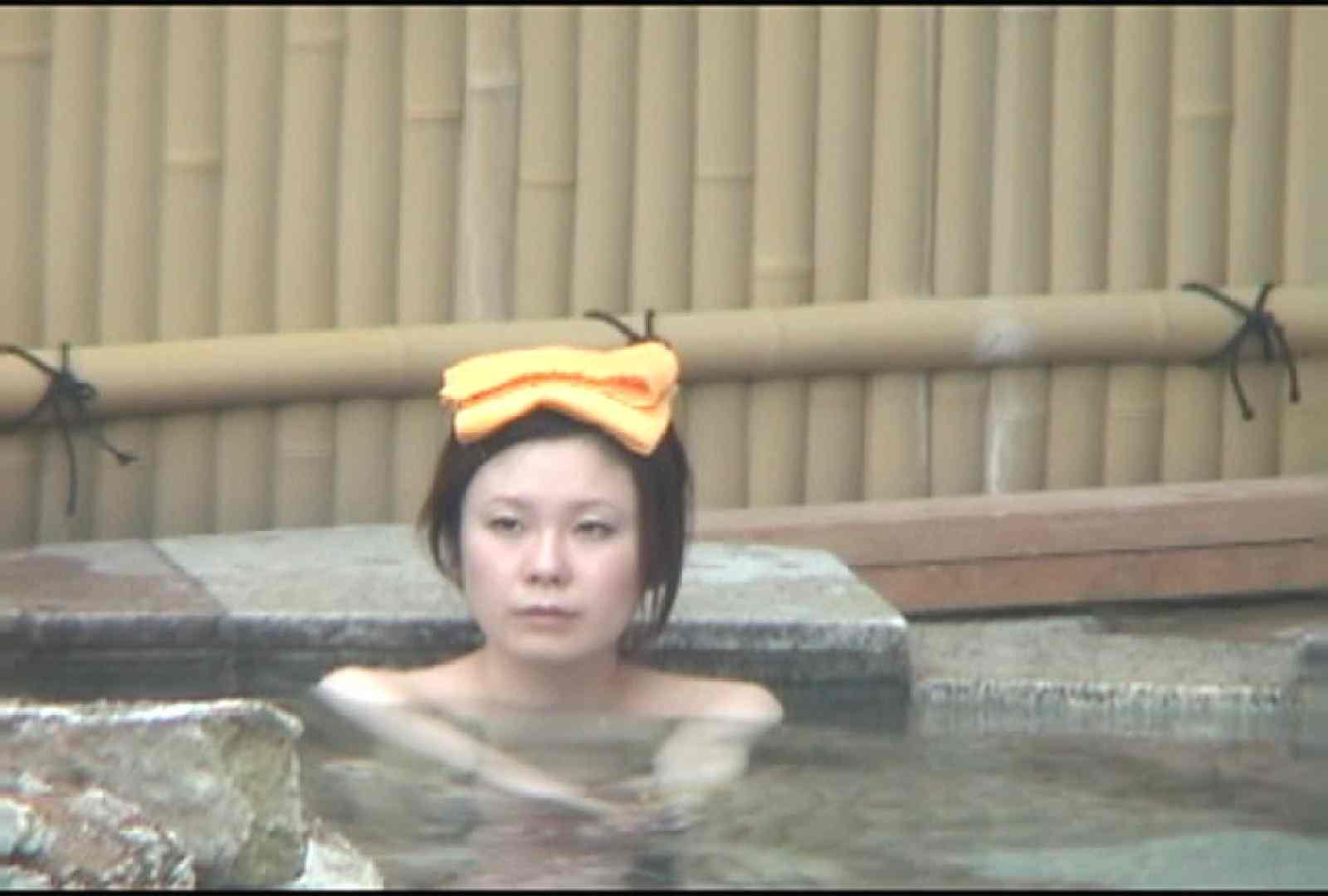 Aquaな露天風呂Vol.177 0 | 0  90pic 27