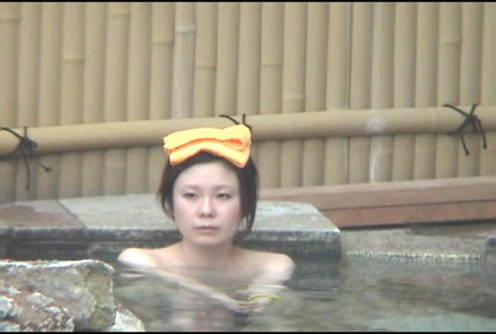 Aquaな露天風呂Vol.177 0  90pic 28