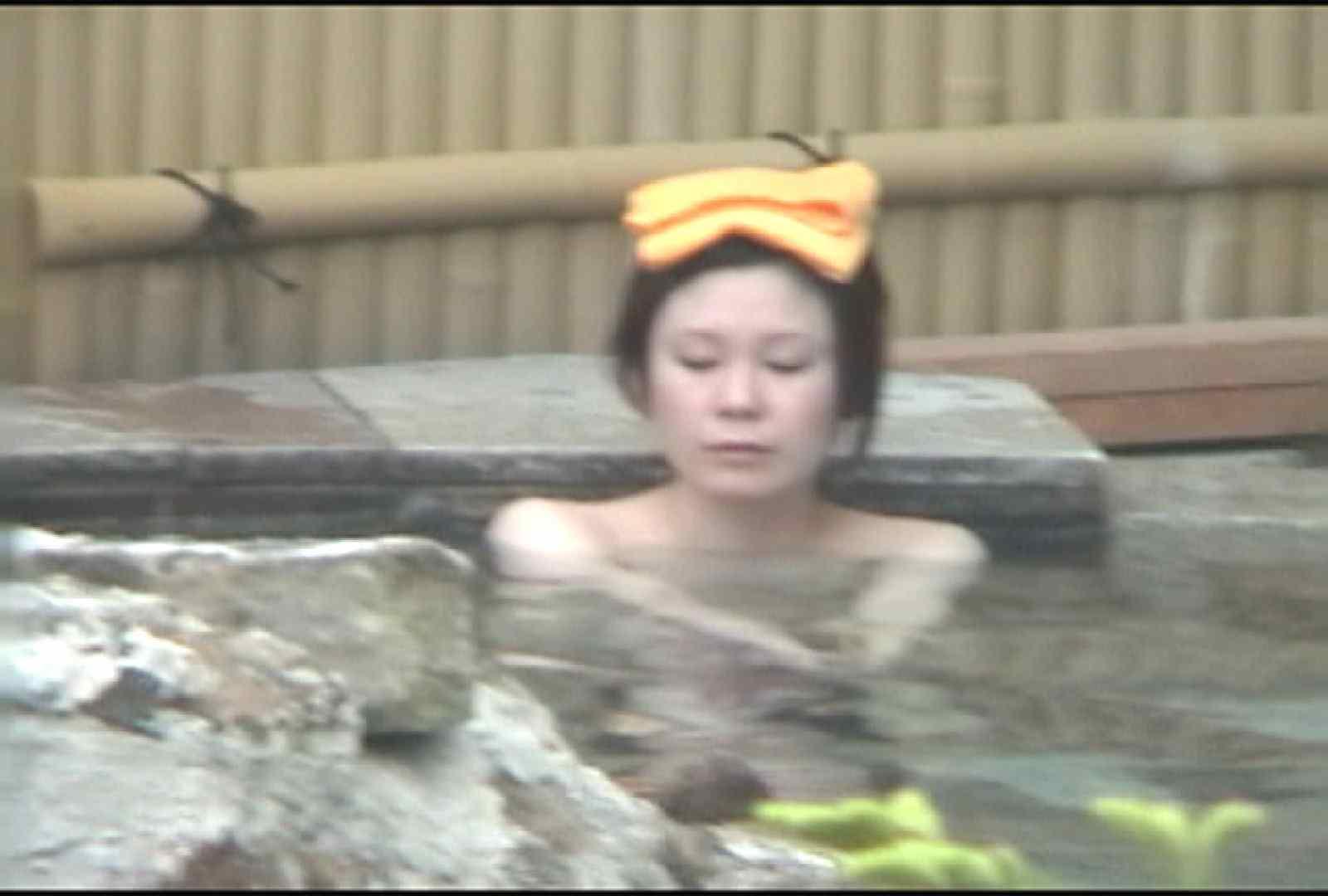 Aquaな露天風呂Vol.177 0 | 0  90pic 29