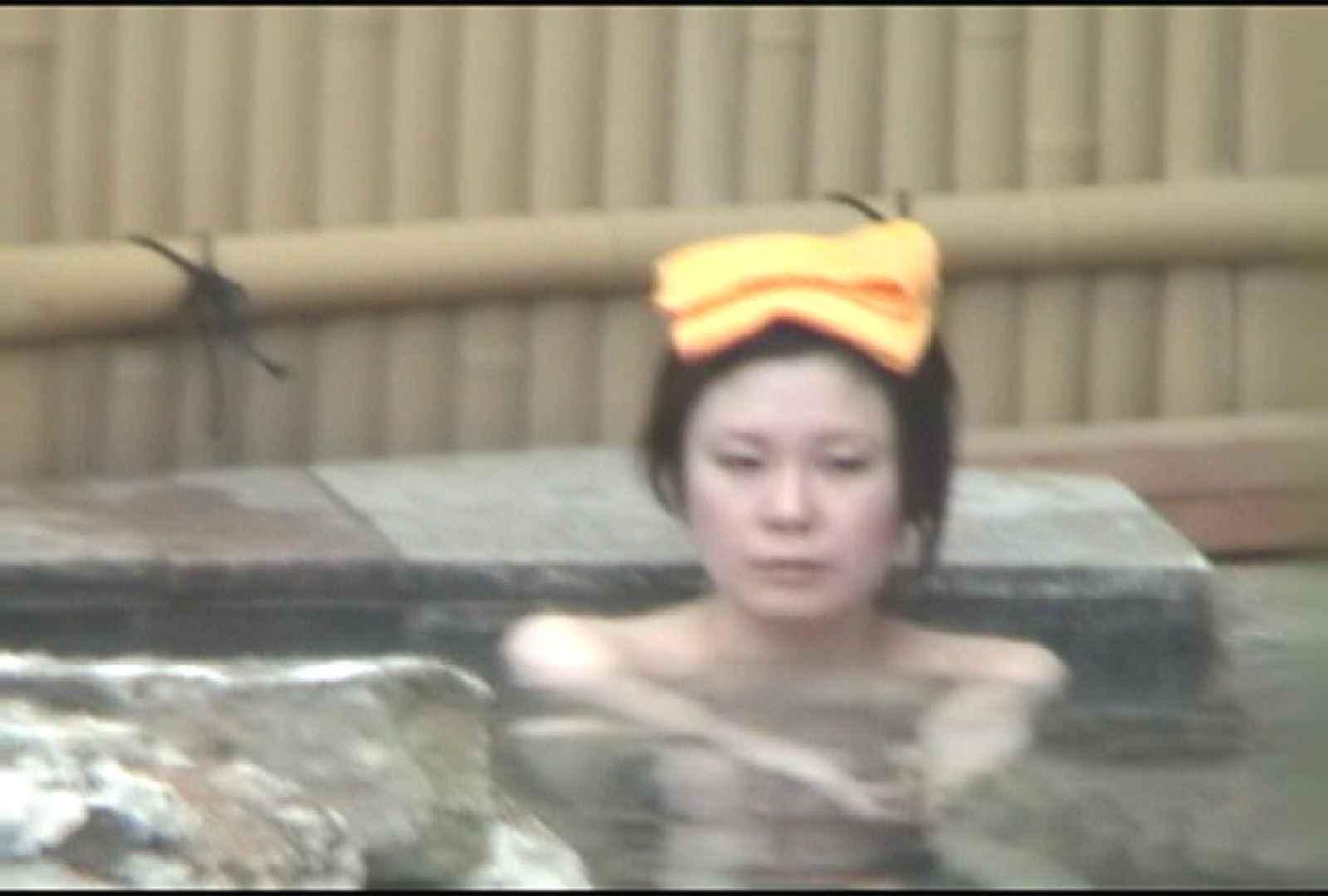 Aquaな露天風呂Vol.177 0  90pic 30