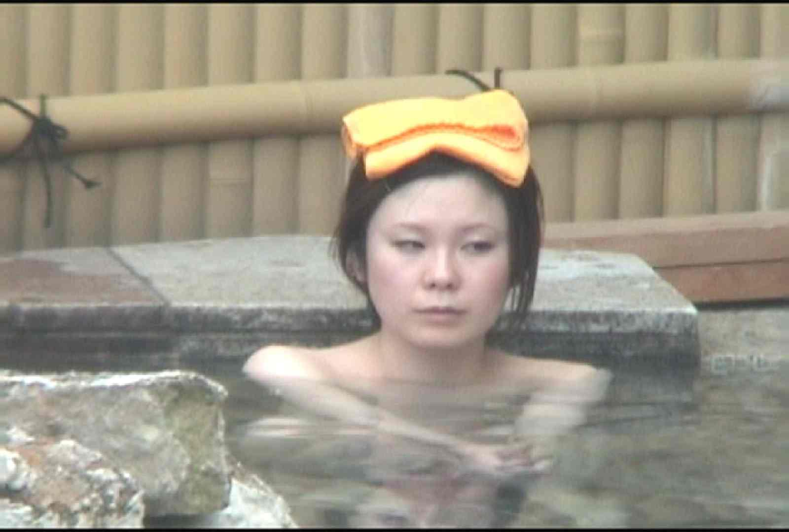 Aquaな露天風呂Vol.177 0 | 0  90pic 31