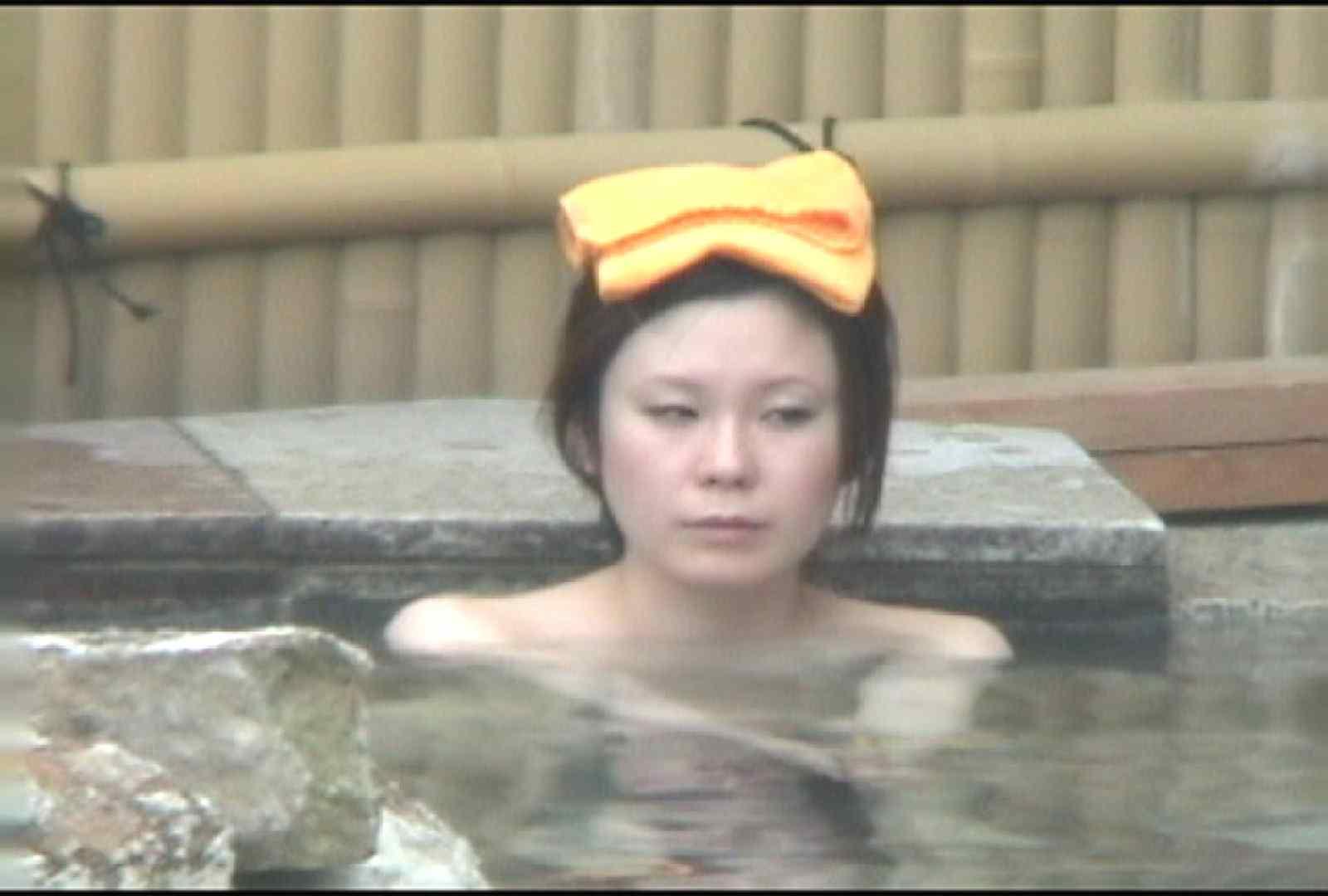 Aquaな露天風呂Vol.177 0  90pic 32