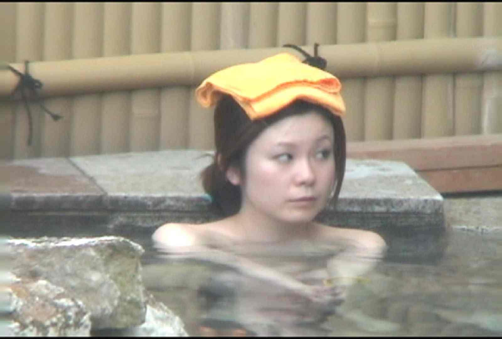 Aquaな露天風呂Vol.177 0 | 0  90pic 33