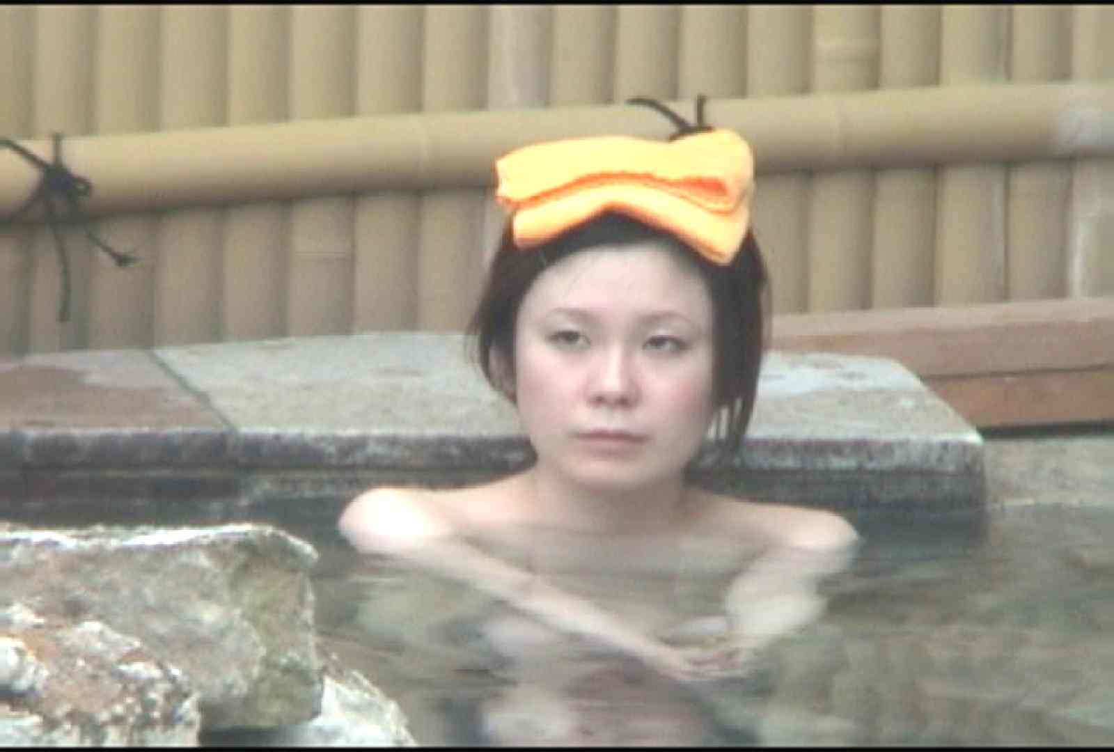 Aquaな露天風呂Vol.177 0  90pic 34