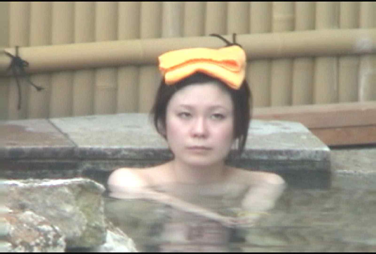 Aquaな露天風呂Vol.177 0 | 0  90pic 35