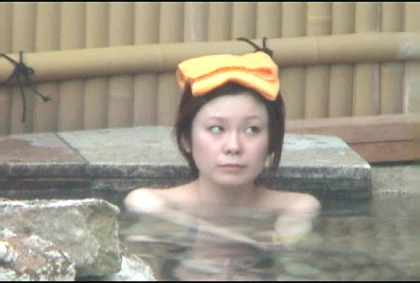 Aquaな露天風呂Vol.177 0  90pic 36