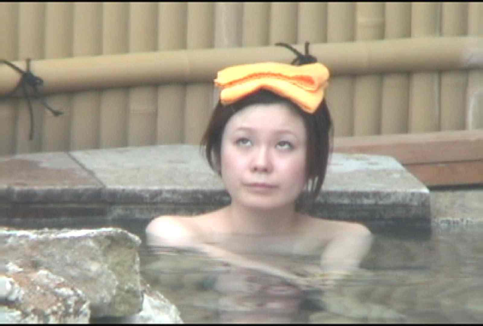 Aquaな露天風呂Vol.177 0 | 0  90pic 37