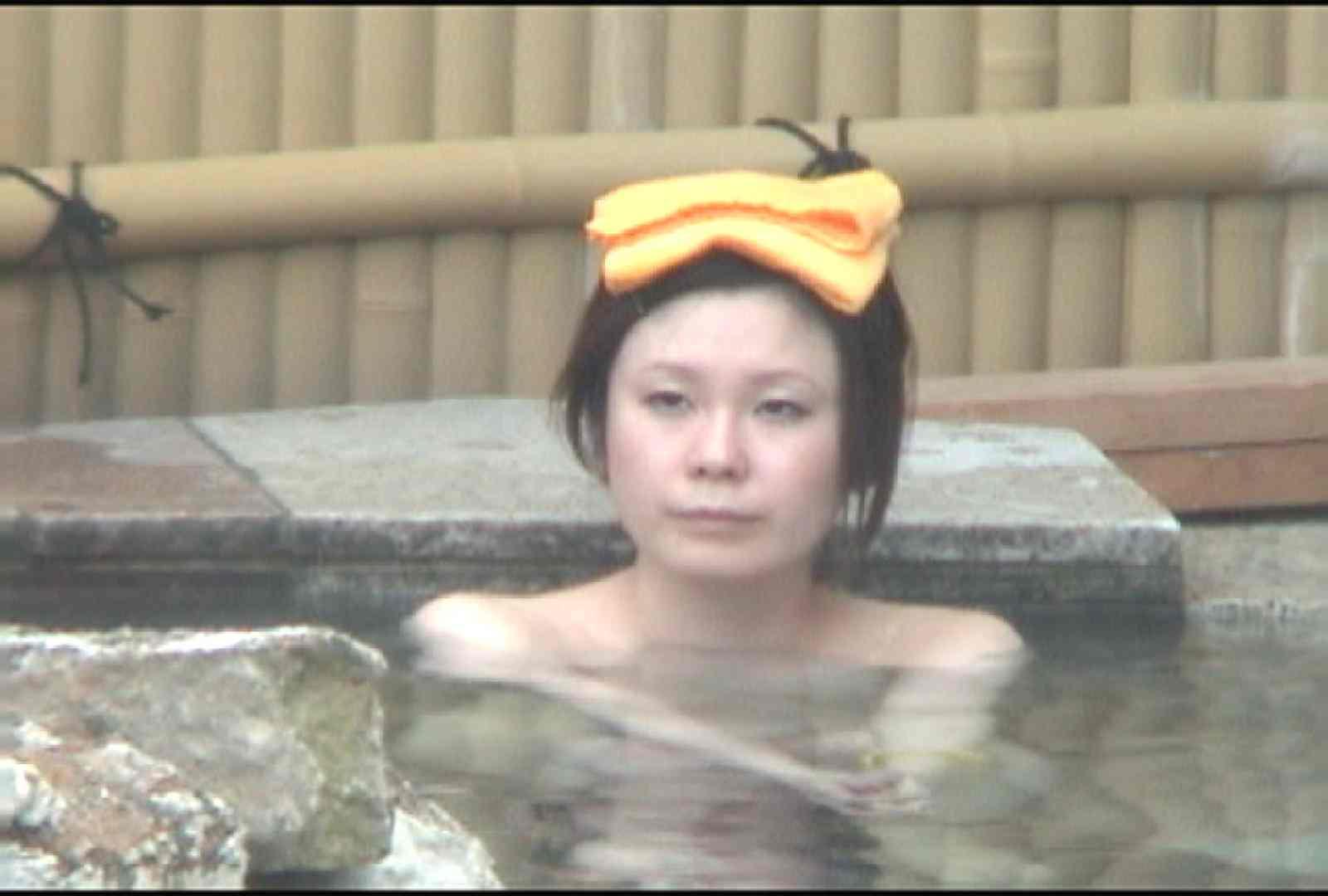 Aquaな露天風呂Vol.177 0  90pic 38