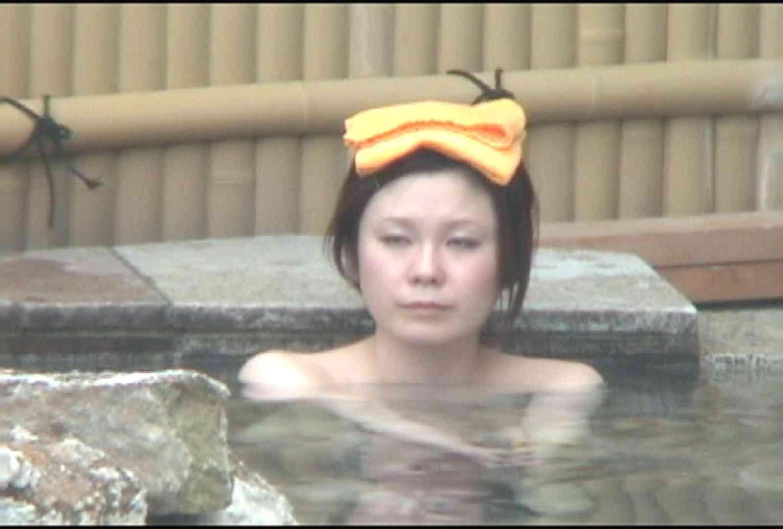 Aquaな露天風呂Vol.177 0  90pic 40