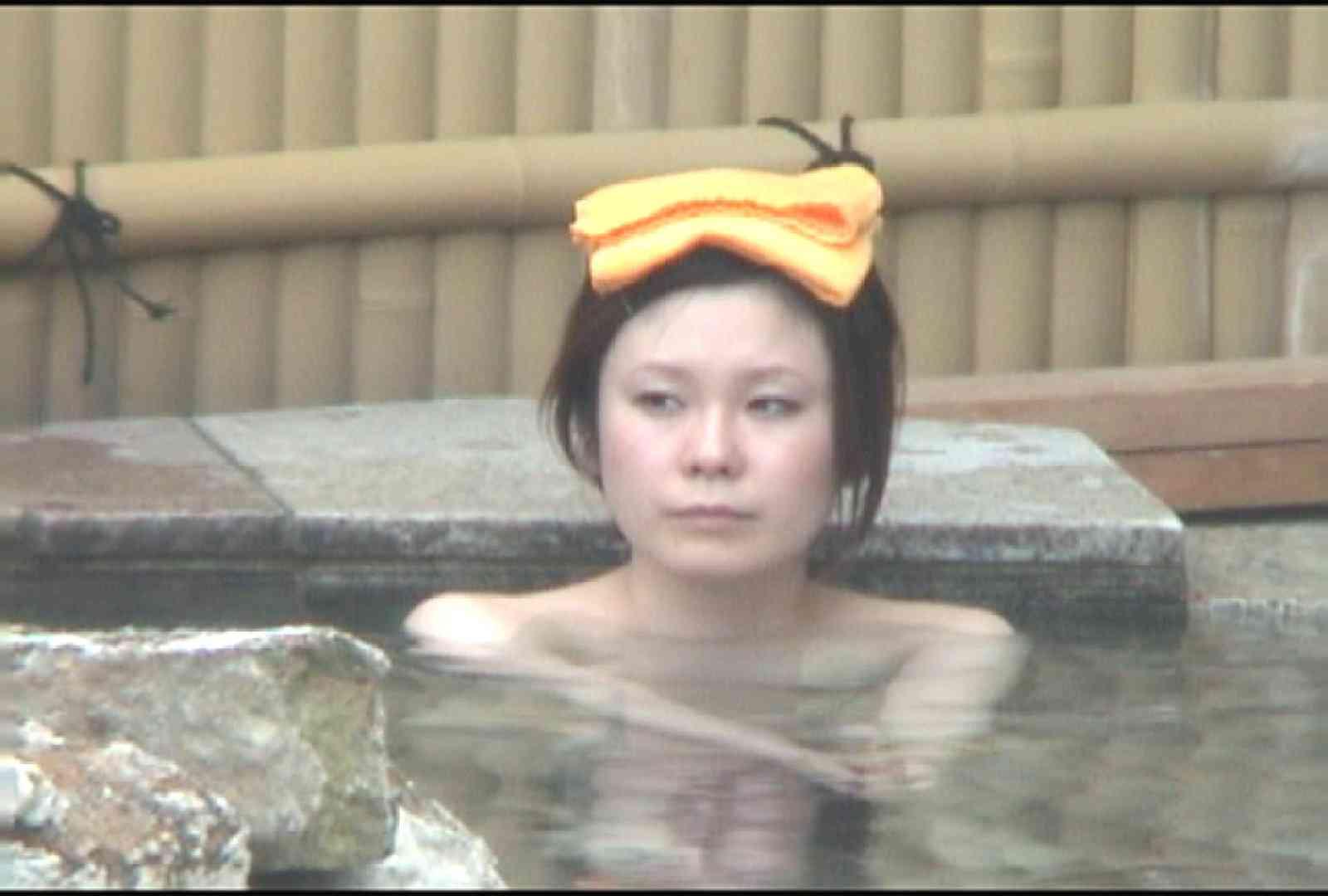 Aquaな露天風呂Vol.177 0 | 0  90pic 41