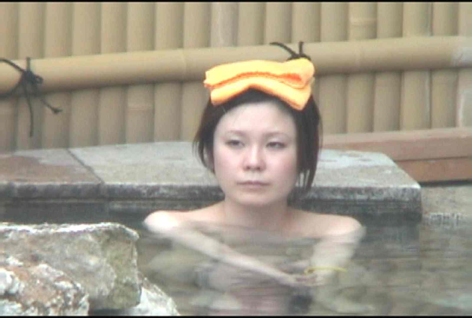 Aquaな露天風呂Vol.177 0  90pic 42