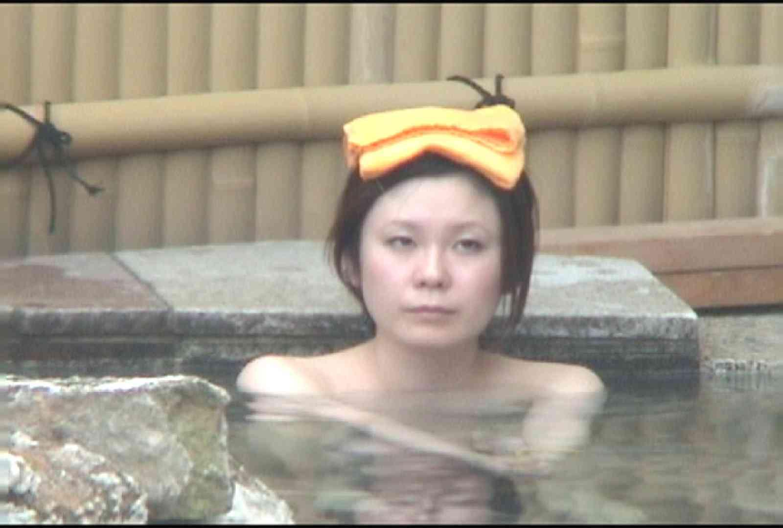 Aquaな露天風呂Vol.177 0 | 0  90pic 43