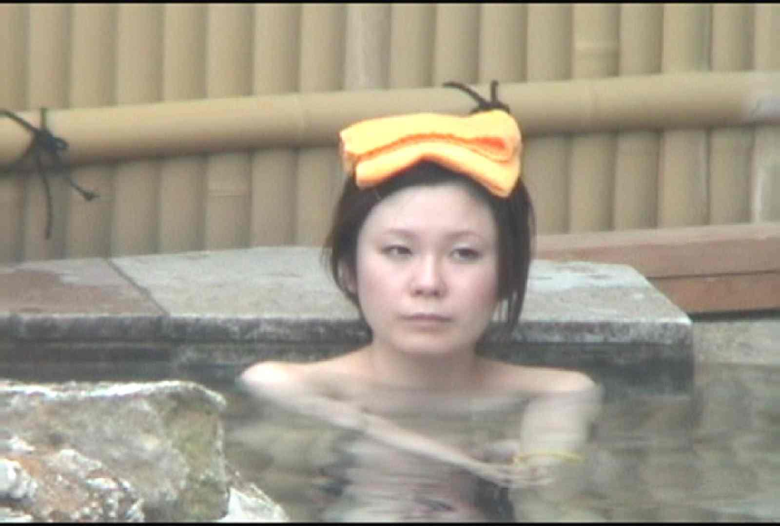 Aquaな露天風呂Vol.177 0  90pic 44