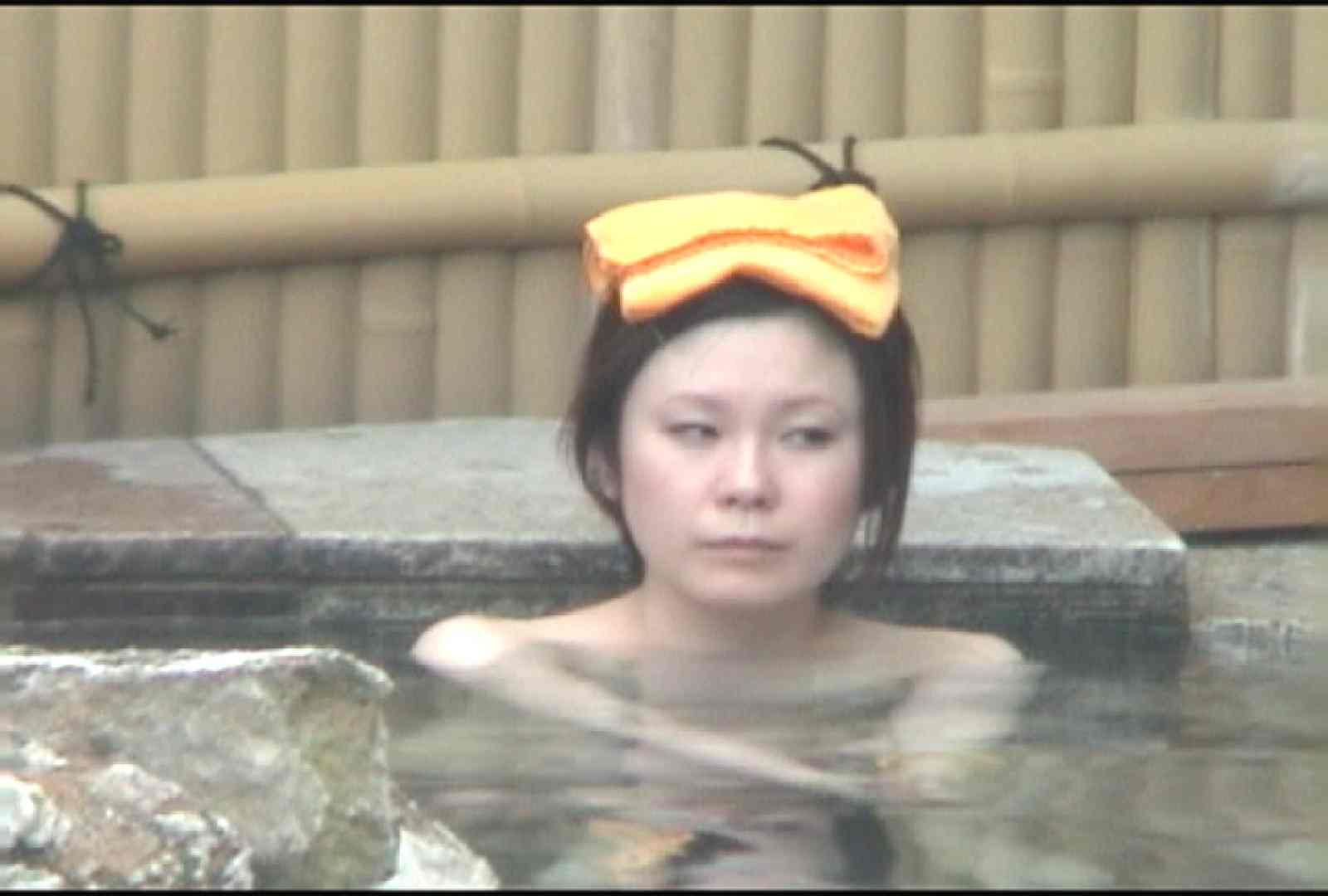 Aquaな露天風呂Vol.177 0 | 0  90pic 45