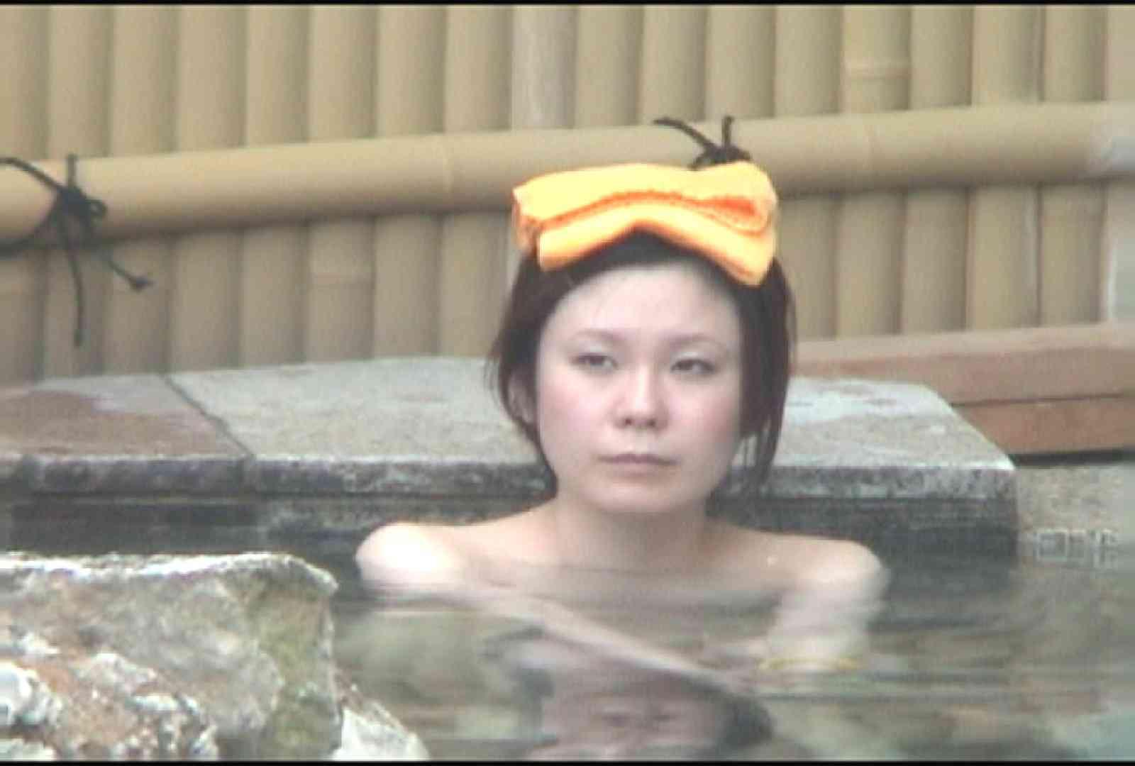 Aquaな露天風呂Vol.177 0  90pic 48