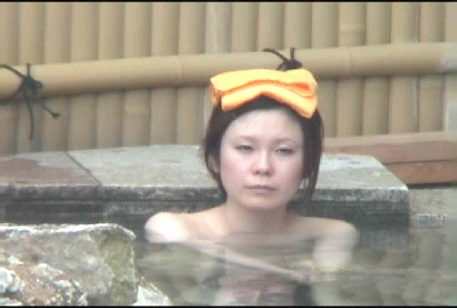 Aquaな露天風呂Vol.177 0  90pic 50