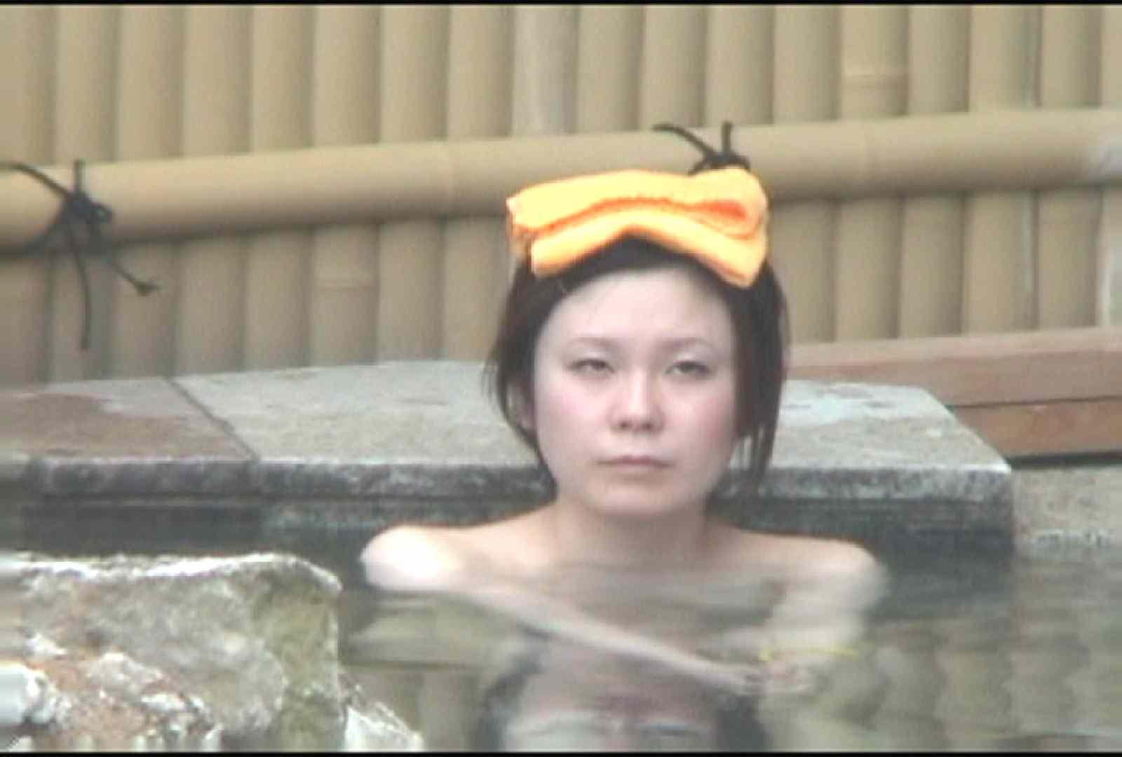 Aquaな露天風呂Vol.177 0 | 0  90pic 51