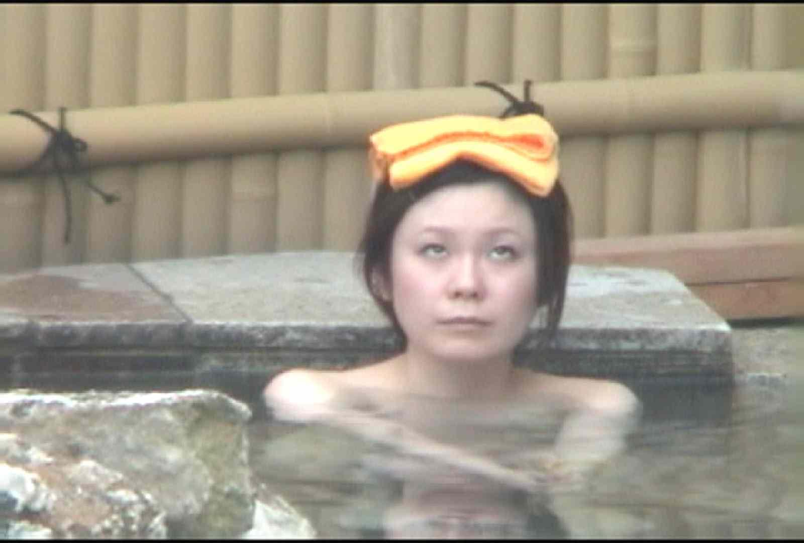 Aquaな露天風呂Vol.177 0  90pic 52