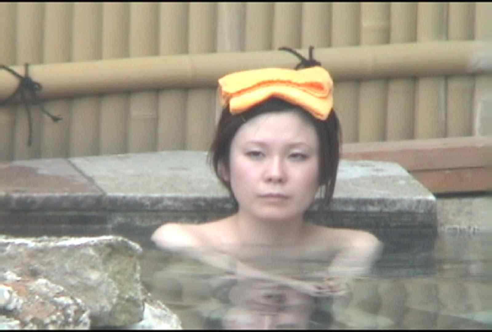 Aquaな露天風呂Vol.177 0  90pic 54