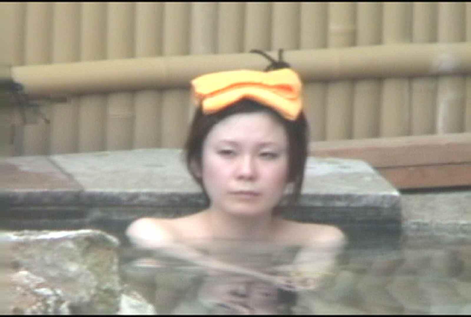 Aquaな露天風呂Vol.177 0 | 0  90pic 55