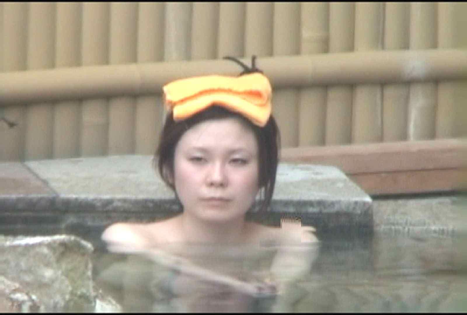 Aquaな露天風呂Vol.177 0  90pic 56