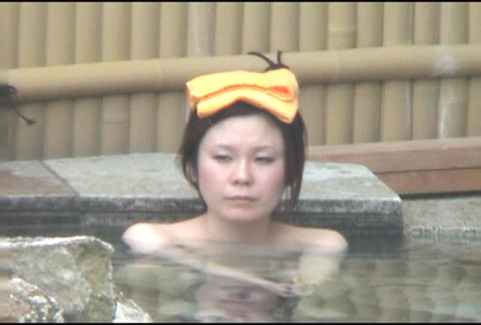 Aquaな露天風呂Vol.177 0 | 0  90pic 57