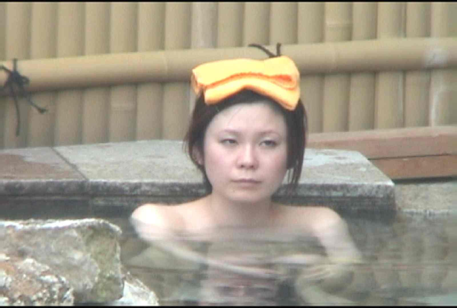 Aquaな露天風呂Vol.177 0 | 0  90pic 59