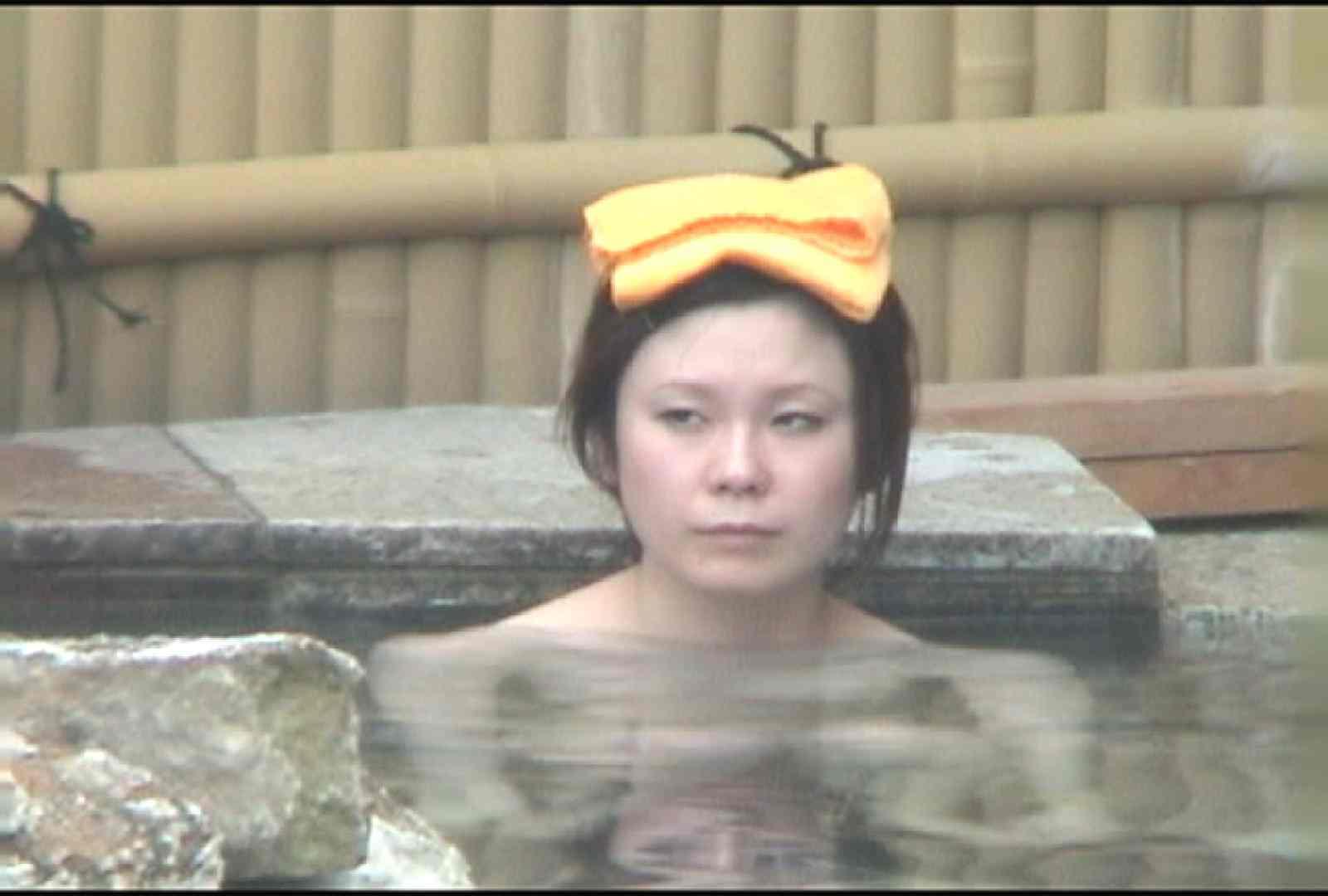 Aquaな露天風呂Vol.177 0 | 0  90pic 61