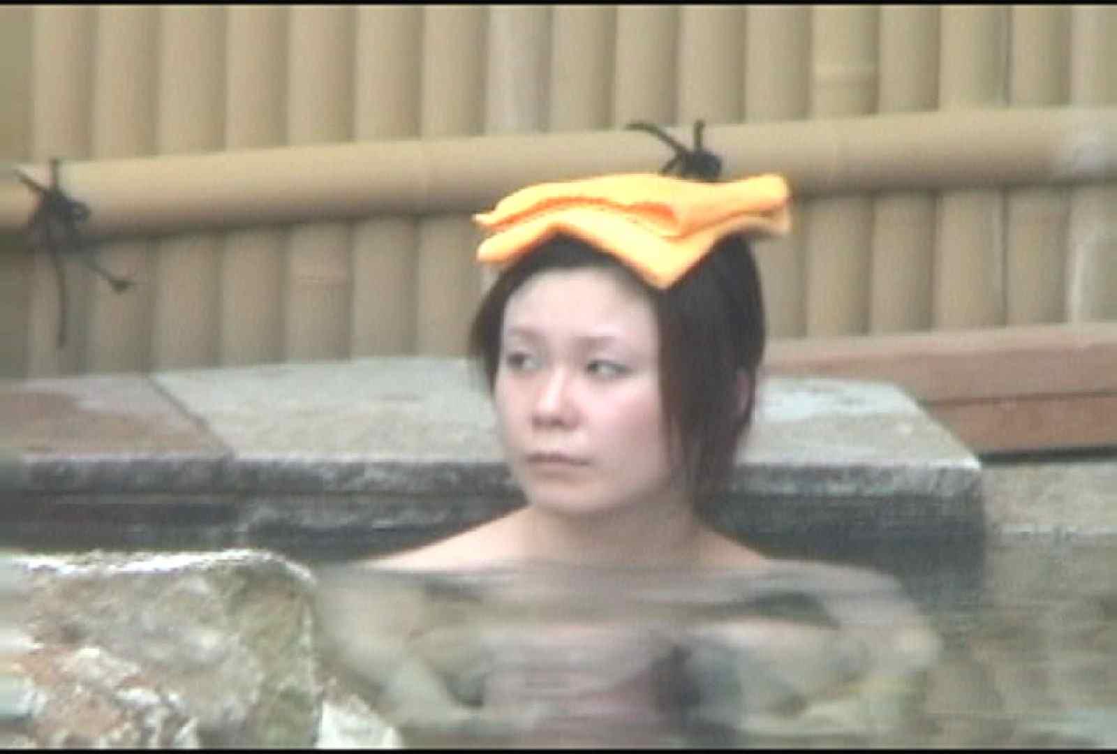 Aquaな露天風呂Vol.177 0  90pic 62