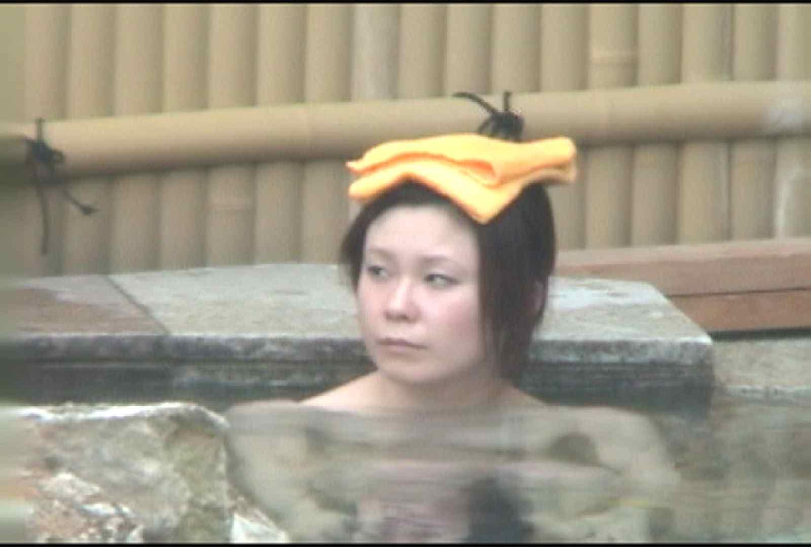 Aquaな露天風呂Vol.177 0 | 0  90pic 63
