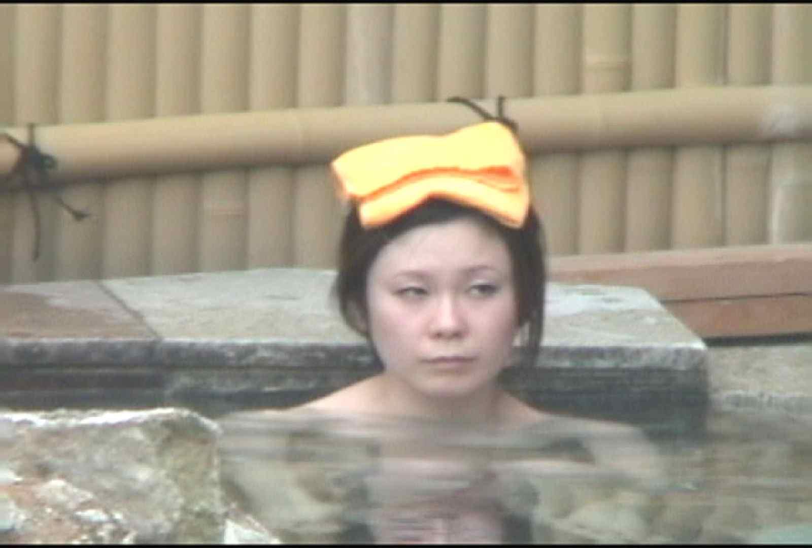 Aquaな露天風呂Vol.177 0  90pic 64