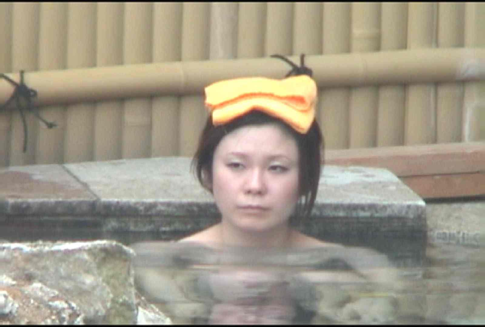 Aquaな露天風呂Vol.177 0  90pic 66