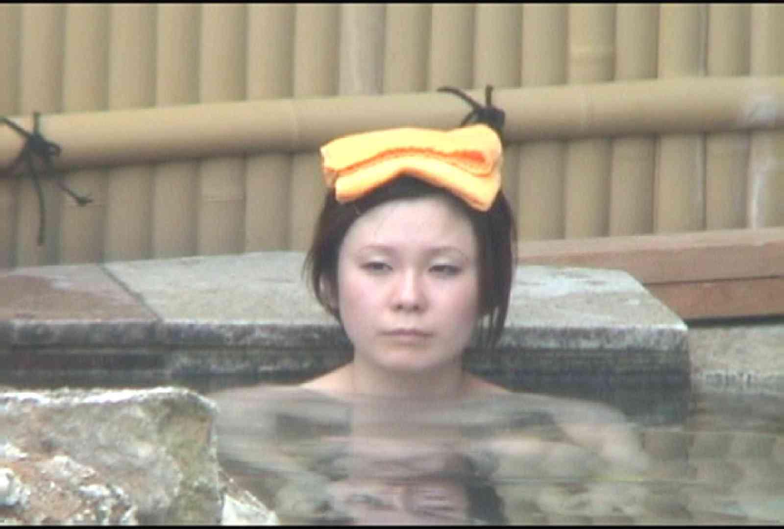 Aquaな露天風呂Vol.177 0 | 0  90pic 67