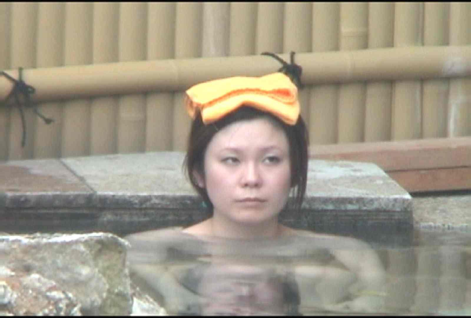Aquaな露天風呂Vol.177 0  90pic 68