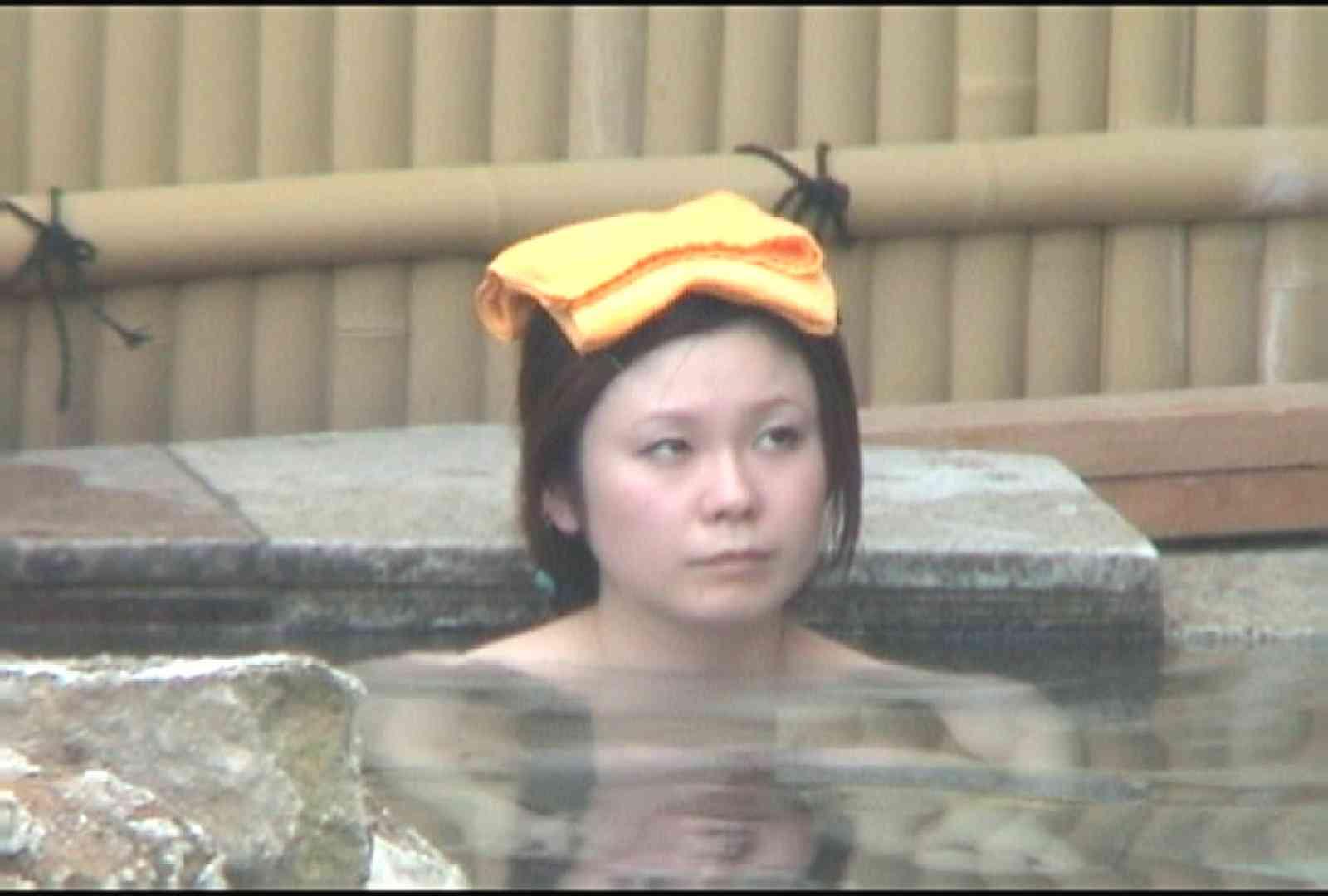 Aquaな露天風呂Vol.177 0 | 0  90pic 69