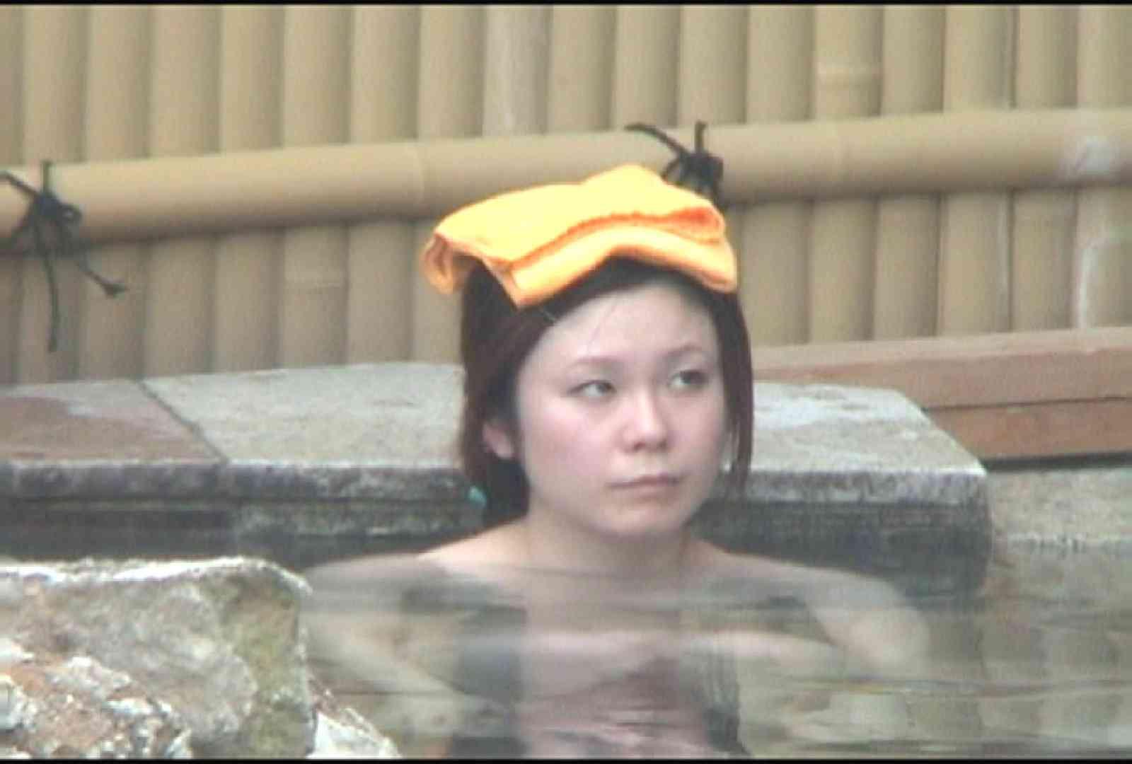 Aquaな露天風呂Vol.177 0  90pic 70