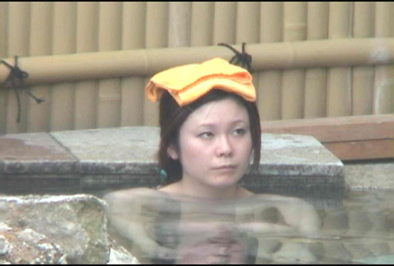Aquaな露天風呂Vol.177 0 | 0  90pic 71