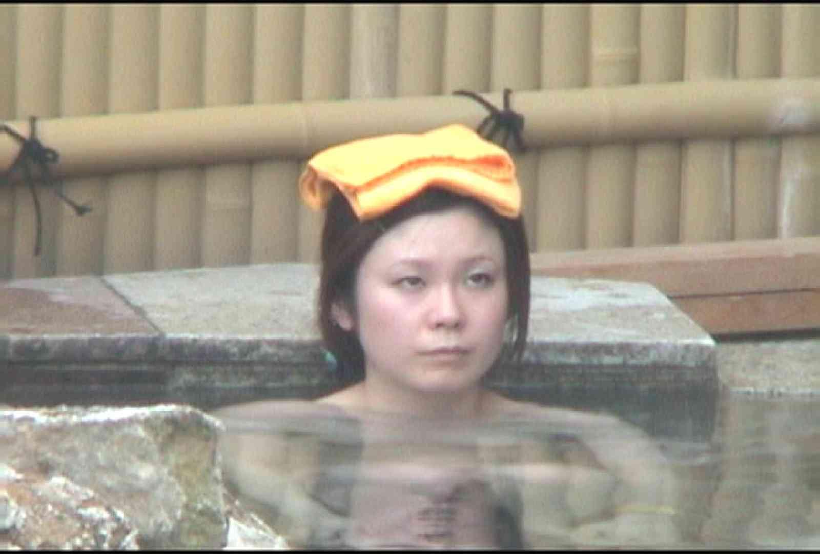 Aquaな露天風呂Vol.177 0  90pic 72