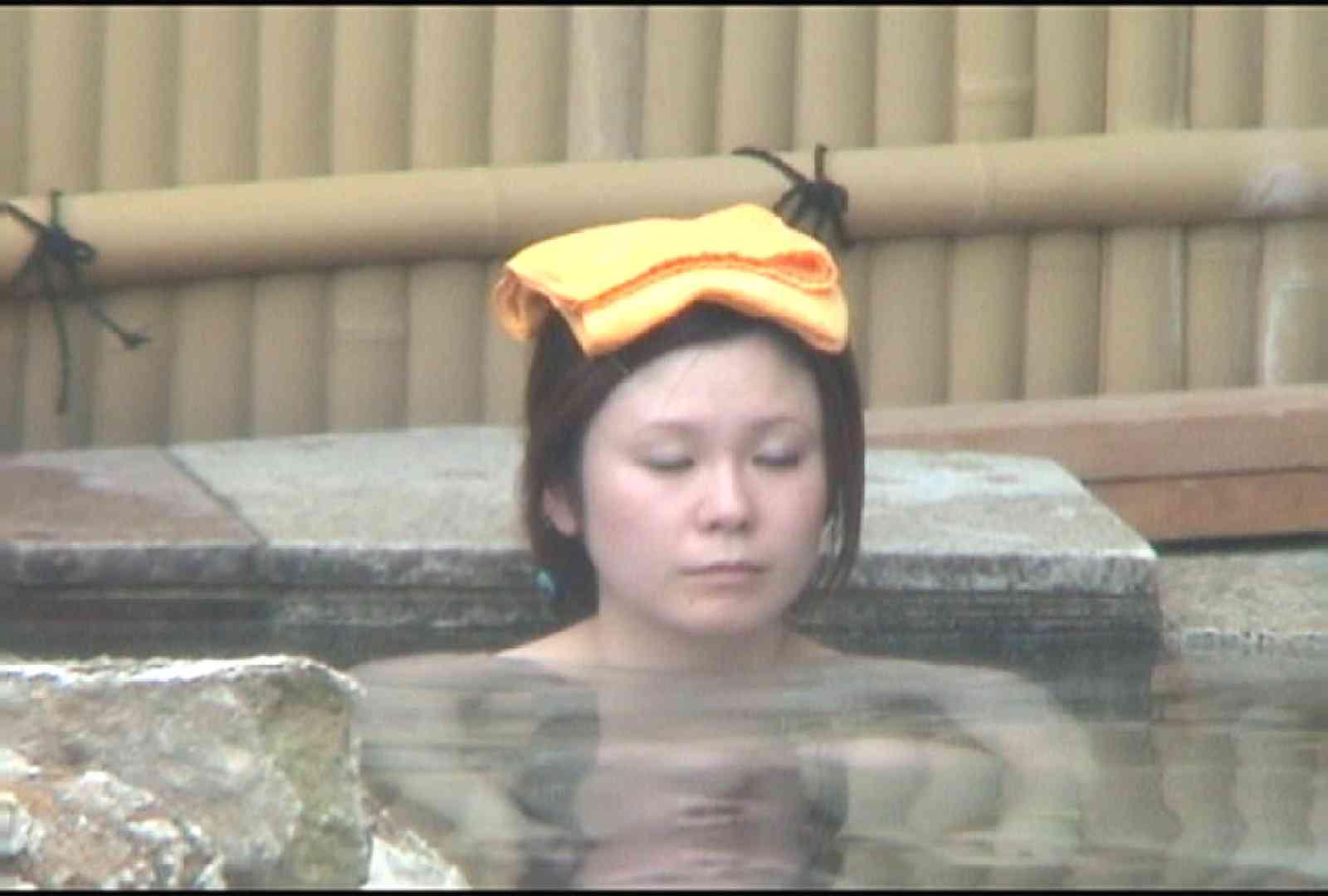 Aquaな露天風呂Vol.177 0 | 0  90pic 73