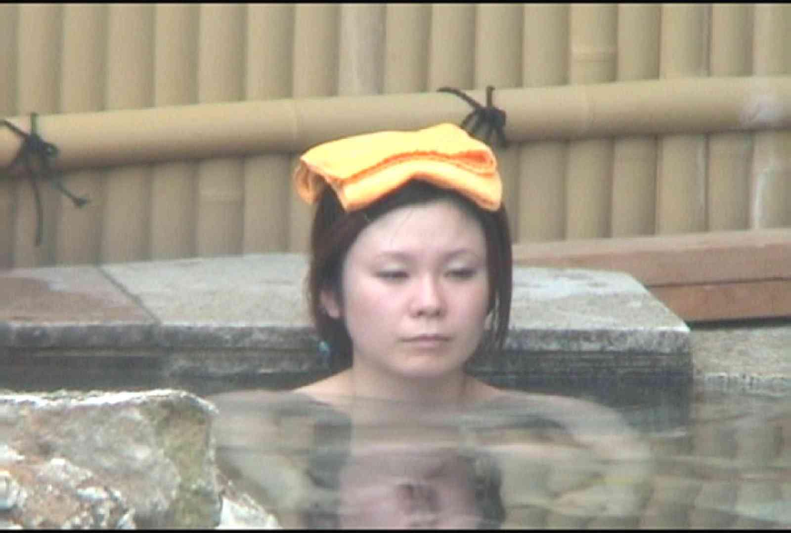 Aquaな露天風呂Vol.177 0  90pic 74