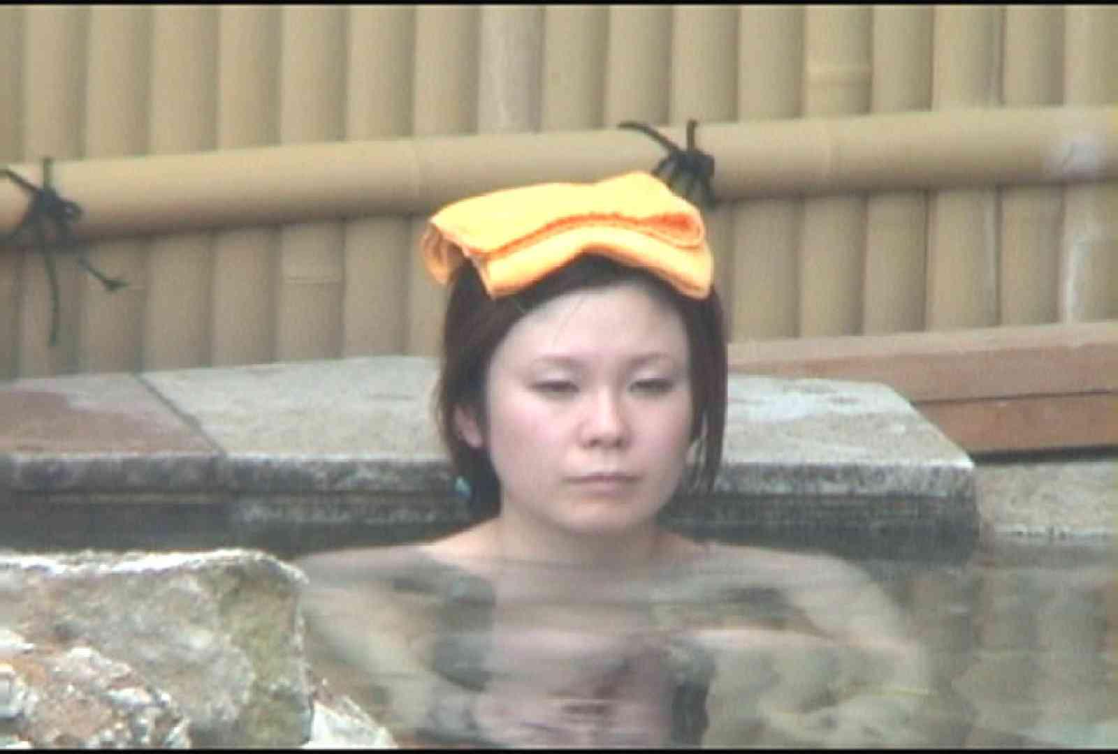 Aquaな露天風呂Vol.177 0  90pic 76